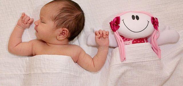 toller babyschlafsack